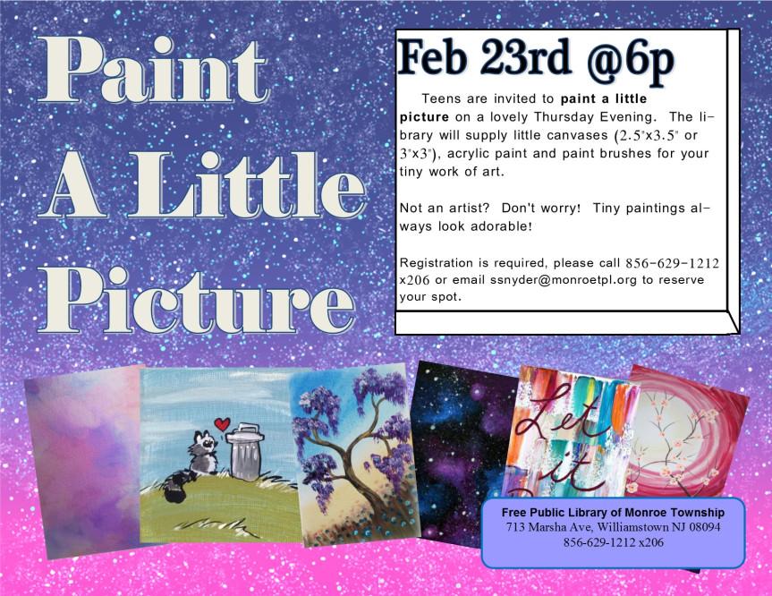 paintlittlefeb17
