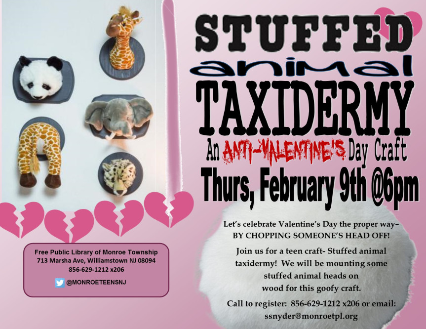 taxidermyfeb17