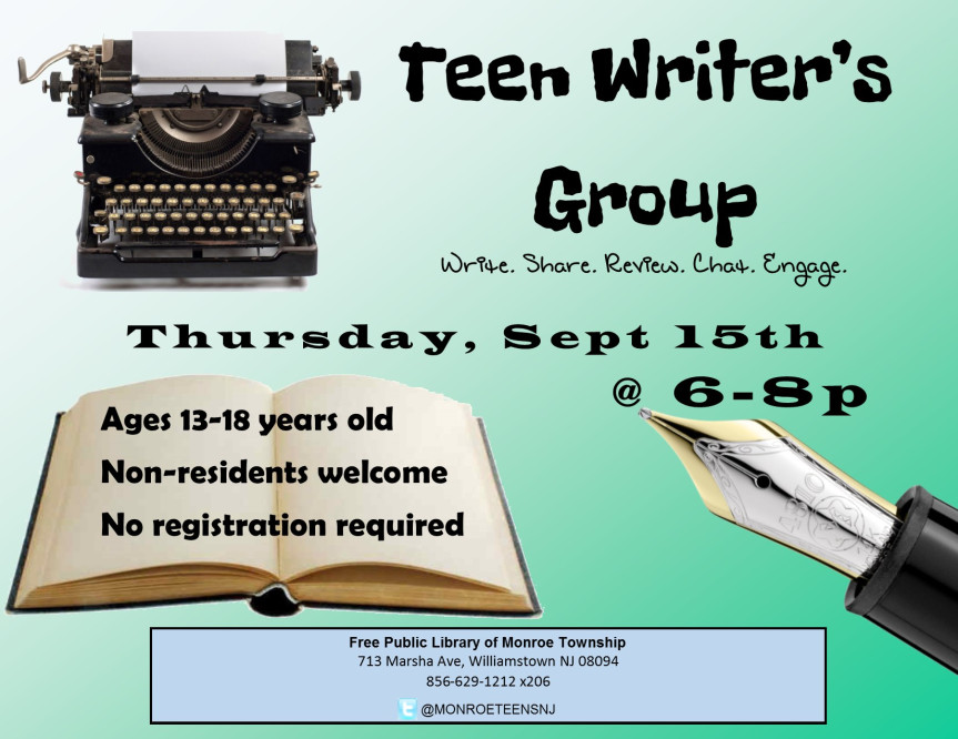 teenwritersgroupsep16